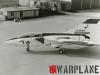 Panavia Tornado D-9591 1st German prototype_2