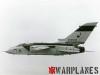 Panavia Tornado D-9591 1st German prototype_3