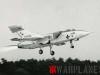 Panavia Tornado D-9591 1st German prototype_7