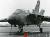 Panavia Tornado GR.1 no. B.54 RAF Cottesmore