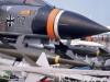 Panavia Tornado Luftwaffe ILA Hannover 30.04.1980_0