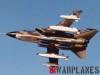Panavia Tornado R.A.F.