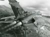 Panavia Tornado no. 233 in flight_1
