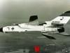 Panavia Tornado prototype D-9592