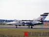 PanaviaTornado F.2 ZA254