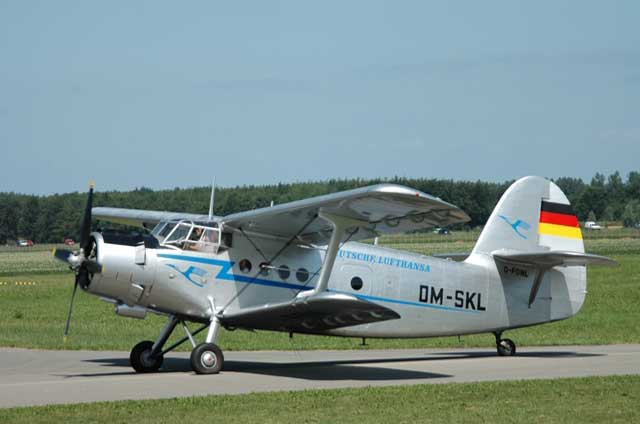 an-2-used-for-pleasure-flights.jpg