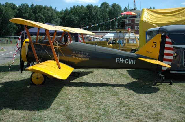 bowers-fly-baby-ph-cvh.jpg