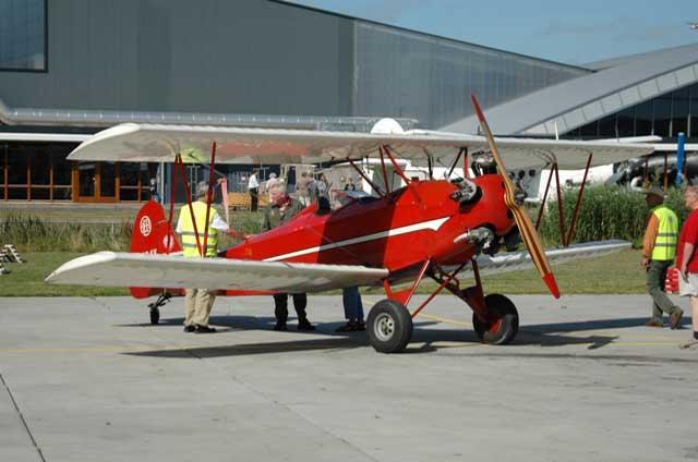 fleet-7-nc274v.jpg