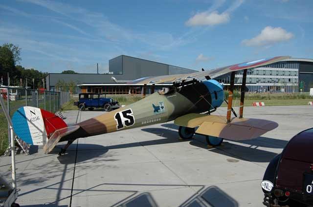 nieuport-28c1-replica-ph-nie.jpg