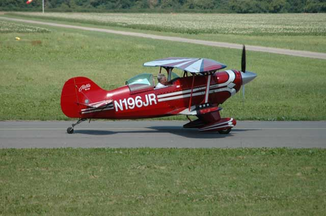 pitts-s1a.jpg