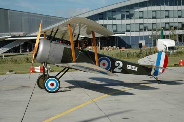 sopwith-pup-replica-ph-sop.jpg