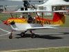 aerosport-scamp-ph-ins.jpg