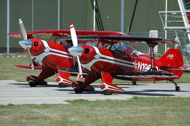 two-pitts-specials-2nd-is-ph-pep.jpg