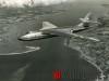Vickers-Type-660-Valiant-prototype-WB210_1