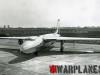 Vickers-Type-660-Valiant-prototype-WB210_2