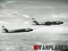 Vickers-Type-710-Valiant-BPRK.1-WZ376-refueling-Valiant-B.1-WZ390_1