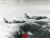 Vickers-Type-710-Valiant-BPRK.1-WZ376-refueling-Valiant-B.1-WZ390_2