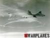 Vickers-Type-710-Valiant-BPRK.1-WZ376-refuelling-Avro-Vulcan-bomber