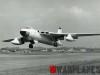 Vickers-Type-733-Valiant-B.PRK_.1-WZ395