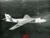 Vickers-Type-758-Valiant-BK.1-XD823_1