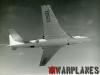 Vickers-Type-758-Valiant-BK.1-XD823_3