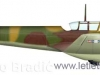 potez-63-desan.jpg