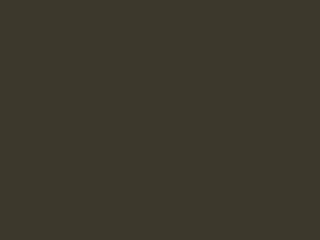 german-ww1-dark-green.jpg