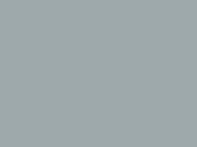 german-ww1-light-blue.jpg