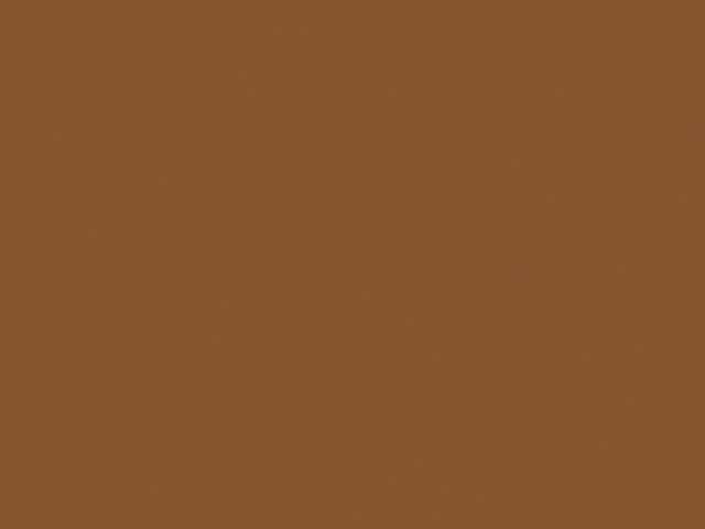 german-ww1-red-brown.jpg
