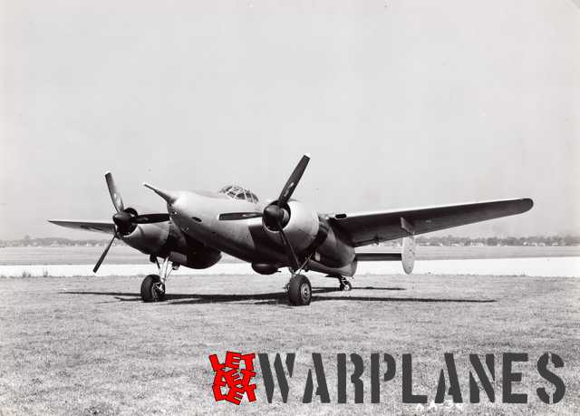 photo-07-beechcraft-xa-38-07-grizzly_4