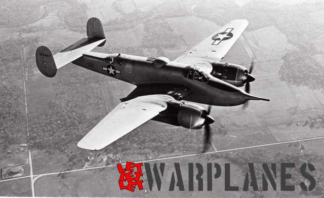 photo-09-beechcraft-xa-38-grizzly_3