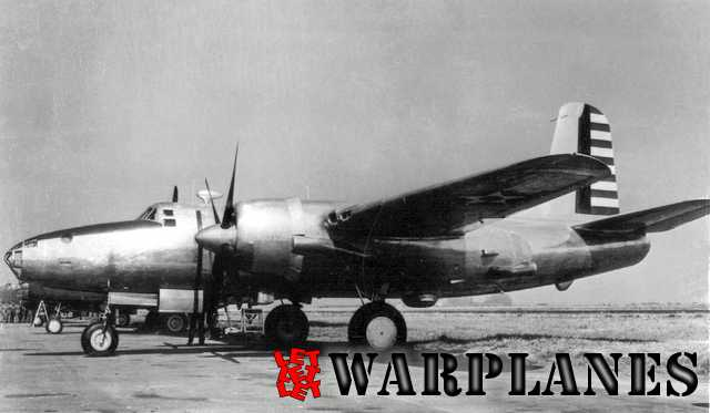photo-5-xb-28-prototype