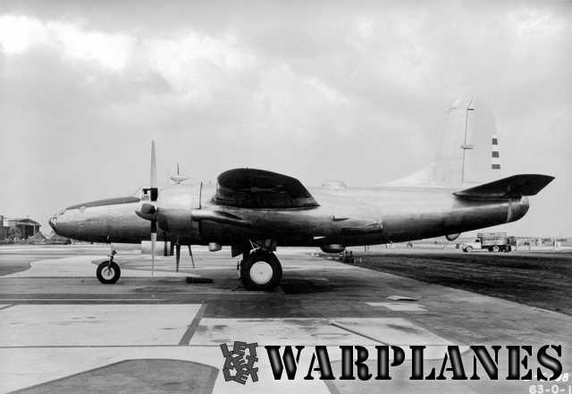 photo-7-north-american-xb-28-mines-fld