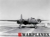 photo-10-north-american-na-63-xb-28_4