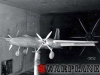photo-2-naca-wind-tunnel-langley
