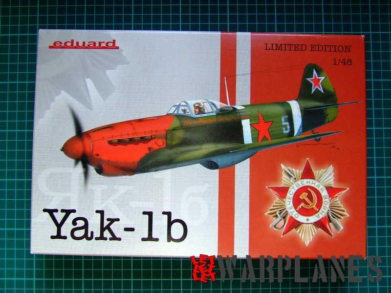 DSCF3731_Yak-1B