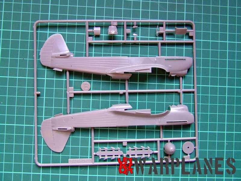 DSCF3733_Yak-1B