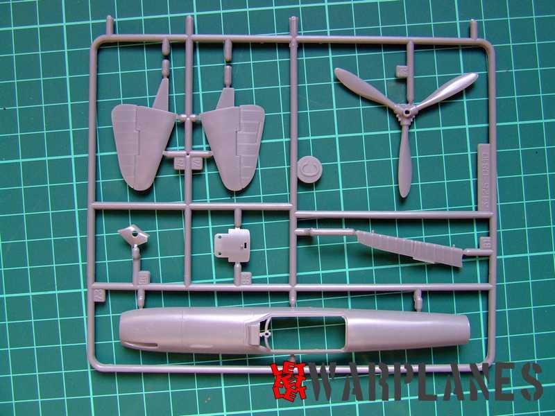 DSCF3734_Yak-1B