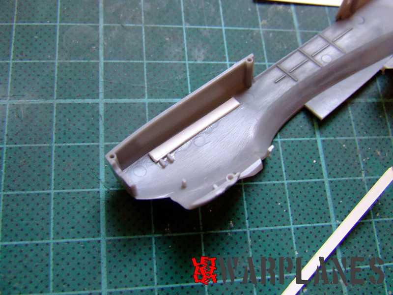 DSCF3766_Yak-1B