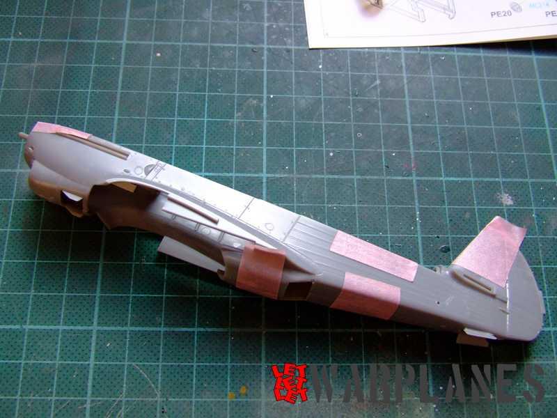 DSCF3769_Yak-1B