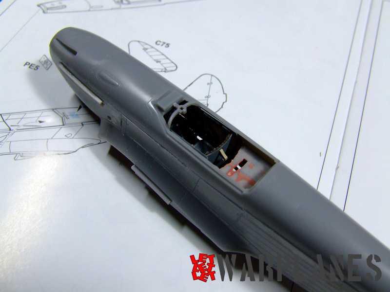DSCF3789_Yak-1B