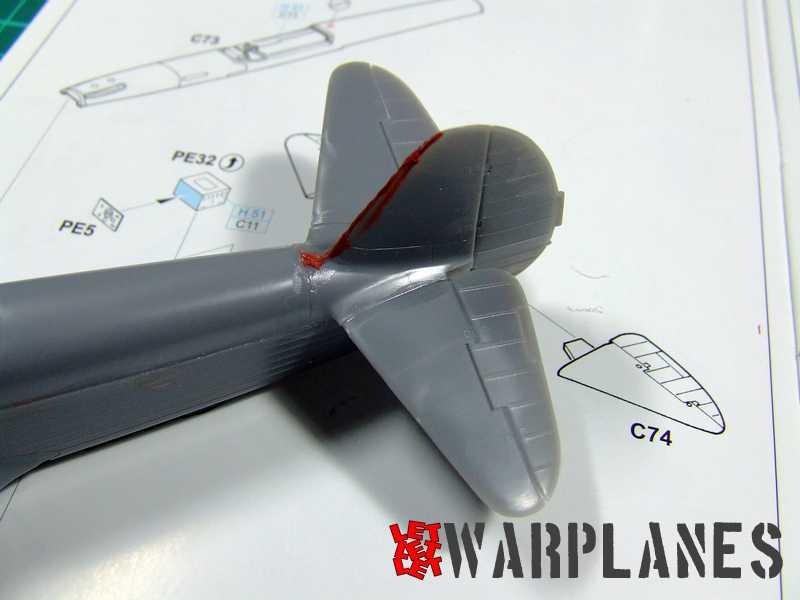 DSCF3790_Yak-1B