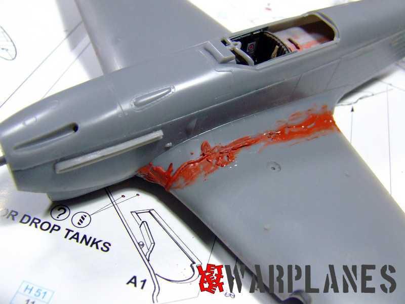 DSCF3794_Yak-1B