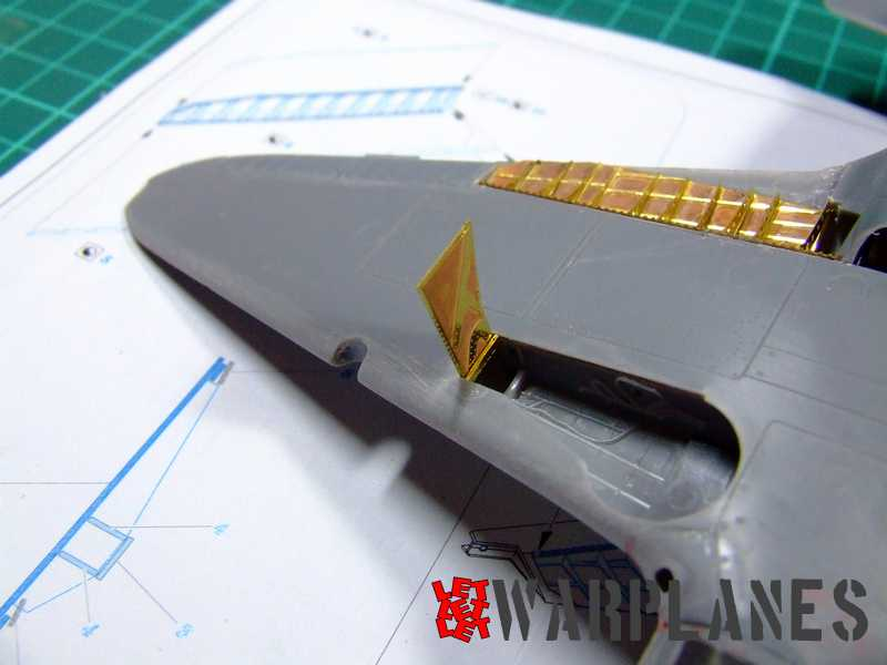 DSCF3807_Yak-1B