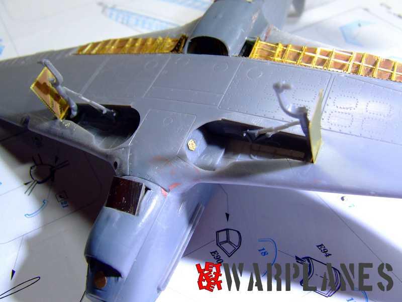 DSCF3812_Yak-1B