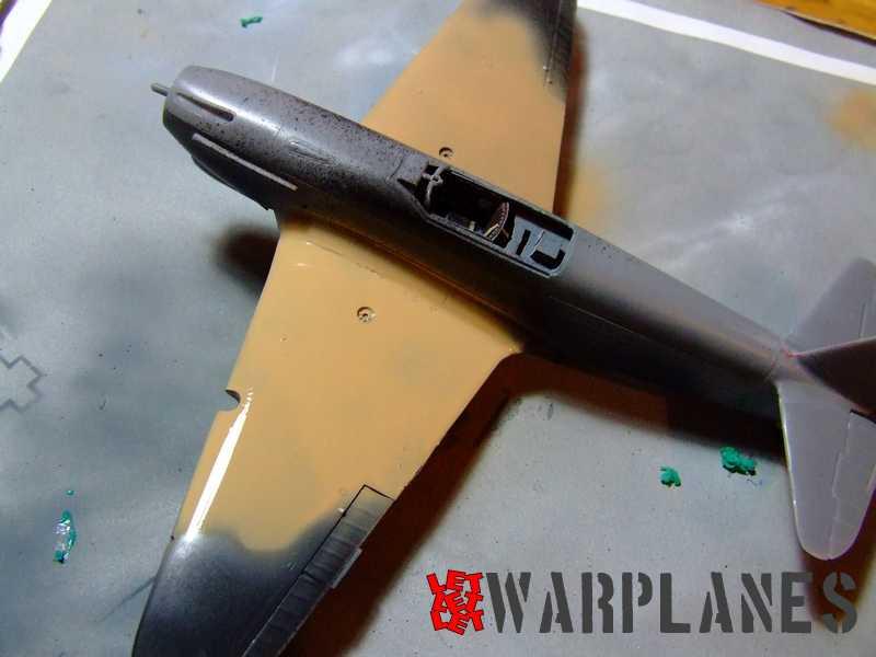 DSCF3816_Yak-1B