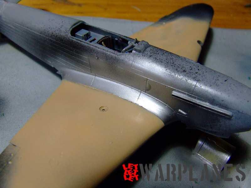 DSCF3821_Yak-1B