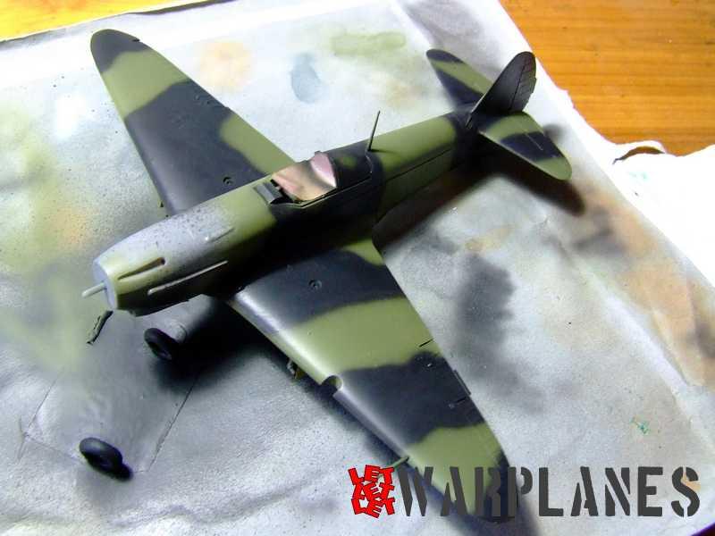 DSCF3832_Yak-1B