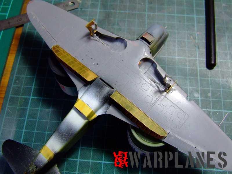 DSCF3839_Yak-1B