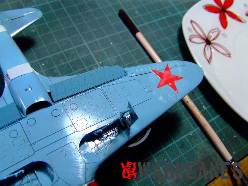 DSCF3842_Yak-1B